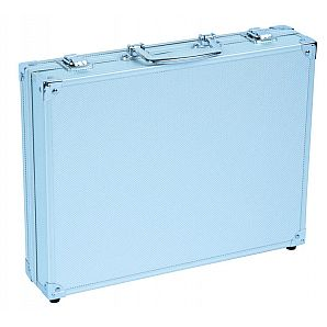 Aluminum Tool Case for Hammers