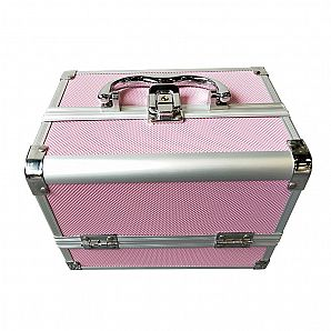 Professional Cosmetic Case to Put Makeups